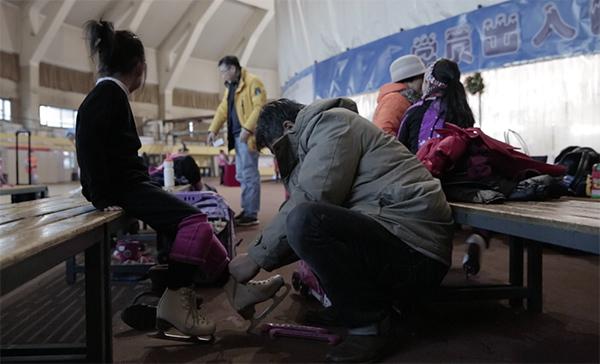 【转】北京时间     马航MH370乘客家属:有人坚信亲人正荒岛求生 - 妙康居士 - 妙康居士~晴樵雪读的博客