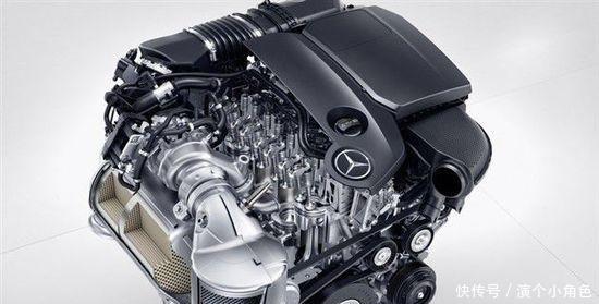 发动机质量最佳,这5个品牌故障率最低,最后一个获奖32次!