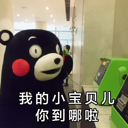 熊本熊路痴女票1.jpg