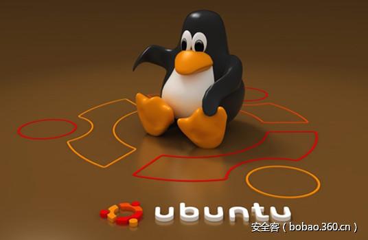 【漏洞分析】Ubuntu LightDM访客账户本地权限提升漏洞(含PoC)