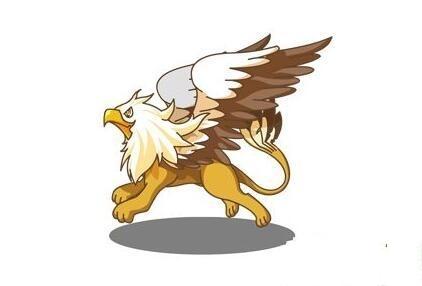 天天酷跑皇家狮鹫多少钻石