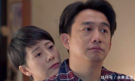 小欢喜方一凡高考逆袭,英子被南大录取,季杨杨成全剧最大赢家