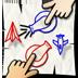 纸飞机大战汉化版