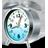 闹钟Alarm Clock
