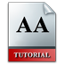 Adobe Acrobat XI Tutorial