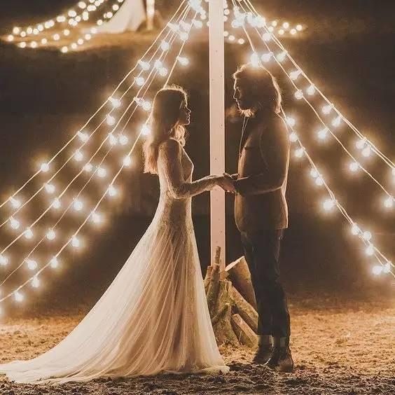 婚后10年,老公还愿意对你做这5件事,才是真的爱你! - fwb1965 - fwb1965@163·com 的博客