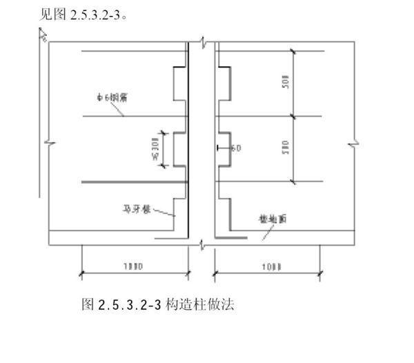 户型 户型图 平面图 600_526