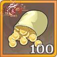大金币包x100.png