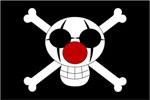 巴基海贼团海贼团小图.jpg