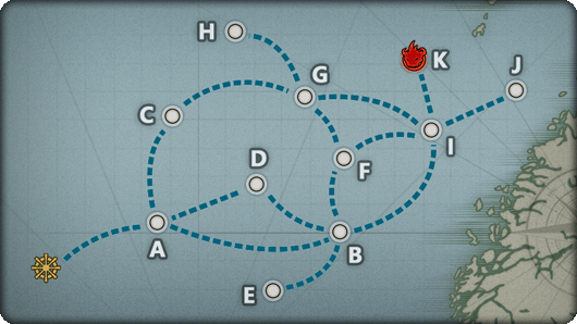 Map 6-Ex02.png