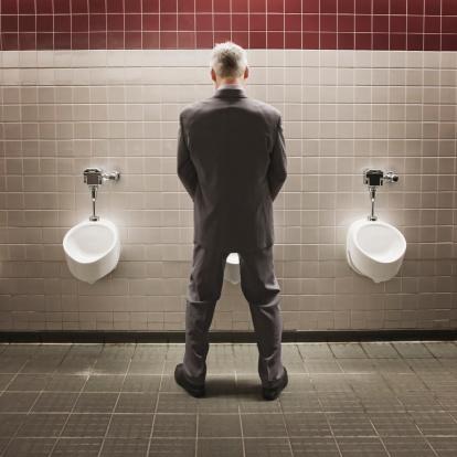 尿液出现这5种异常 提示你可能被疾病缠身 - yinqingsuitianyi - yinqingsuitianyi的博客