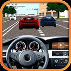 真实驾驶手游-真实驾驶安卓版和苹果版App下载-234玩游戏