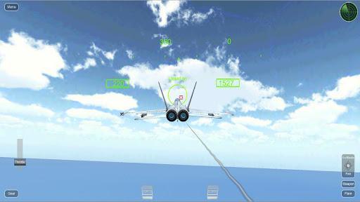航空联队截图4