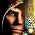 掠夺之剑:暗影大陆 修改版
