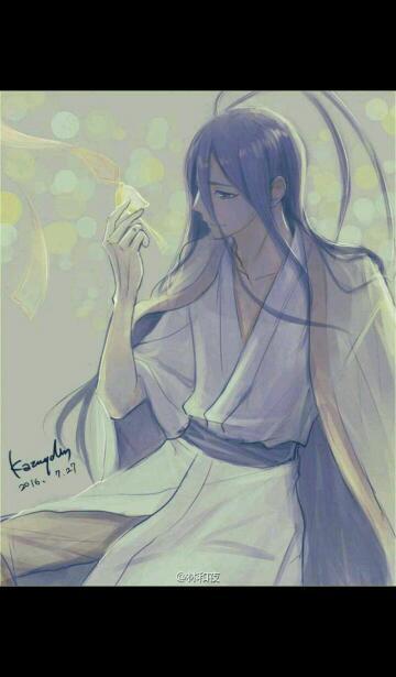 狐妖小红娘东方月初图片