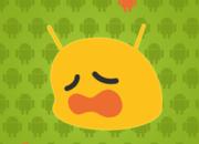 """【国际资讯】谷歌称在发布""""安卓O""""新版本前不会修复屏幕劫持漏洞"""