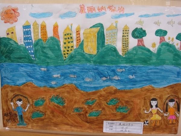 我爱长城简单画画 ,爱情-8090答疑