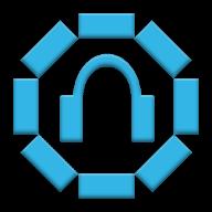 Device Control with Myo