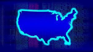 美成立新工作组以应对俄罗斯对2020年大选的干预