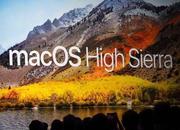 【国际资讯】实力打脸!苹果macOS High Sierra(10.13)发布前再曝零日漏洞