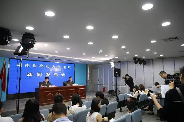 湖南湘西男子李轶两年奸淫14名六七岁幼女 最高法核准死刑