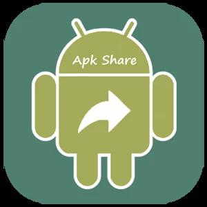 apk share