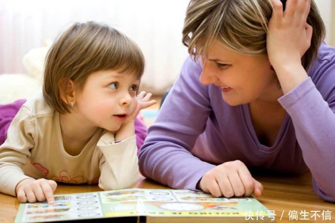 儿大要避母,女大却不避父,这是为什么如何正确处理亲子关系