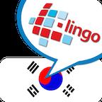 L-Lingo 学习韩语 (Free)