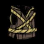 木制盔甲.png