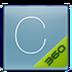 360手机桌面-C2