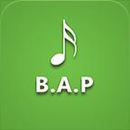 B.A.P Lyrics