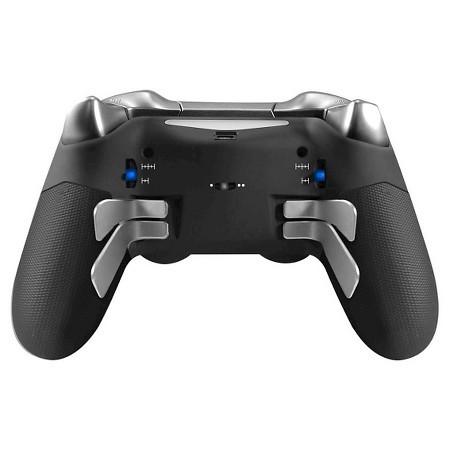 PS4精英手柄开启预购