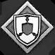 3星Shielderlogo.png