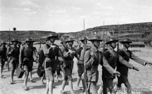 肖山令是抗战时南京保卫战二号人物,率领警察部队抵抗日军,为了不被俘虏饮弹自尽 - 挥斥方遒 - 挥斥方遒的博客