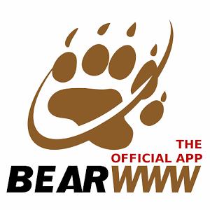 rencontre bear gay
