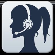 Yahoo!音声アシスト - 声で検索、スマホ操作や会話も