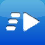 ExpressPlayer