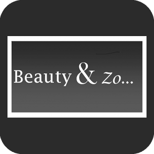 Beauty & Zo ....