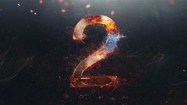 《命运2》有望登陆PC平台