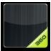 360手机桌面-炫酷黑