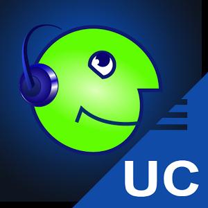 Pico UC