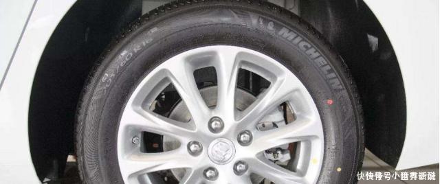 开5年车还不知道汽车胎压多少合适?老司机:调