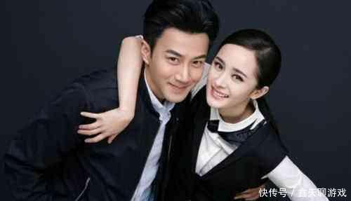 刘恺威疑似现身米兰看起来很高兴,仿佛有新密友