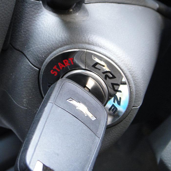 燃气打火机,燃气灶,燃气热水器的点火开关;汽车