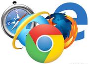 【技术分享】Chrome浏览器安全之沙盒逃逸(下)