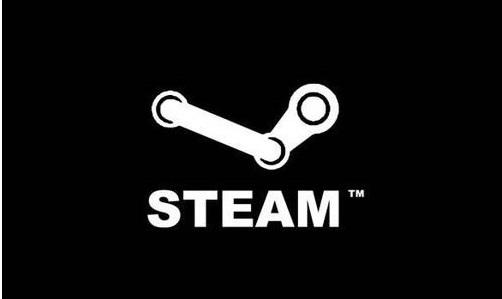 Steam1000级等级徽章出炉