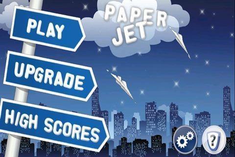 小时候,我们都用纸折过那种纸飞机,就是那种头尖尖的