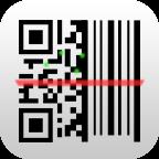 QR条码扫描仪