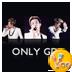 YOO主题-唯有 GD