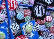 【漏洞预警】Wordpress内容注入漏洞致超67000个网站遭黑产利用